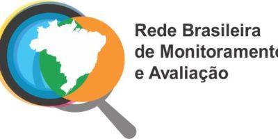 RBMA - Logo