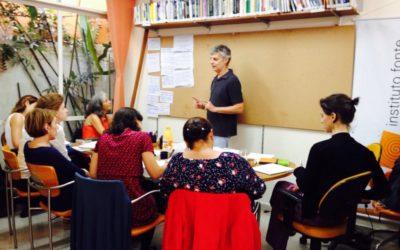 Foto_Aprimora_InstitutoFonte_Abril2015