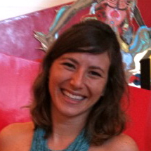 Ana Biglione