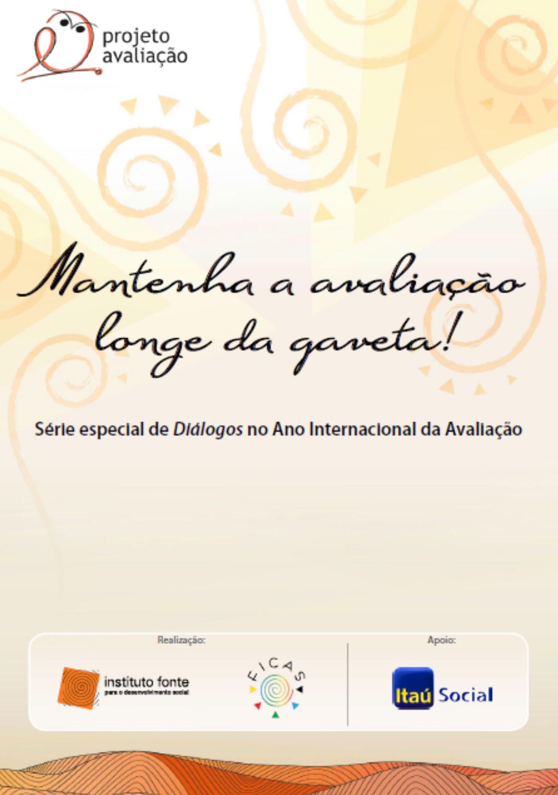 Dialogos_Avaliacao_2015