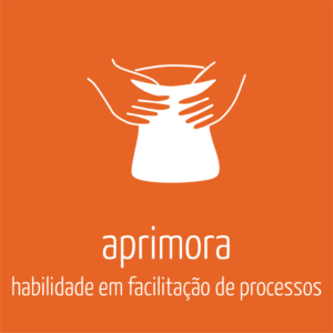 IF_Logotipo APRIMORA_positivo pb cópia