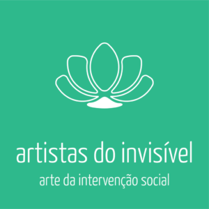 IF_Logotipo ARTISTA DO INVISIVEL_color