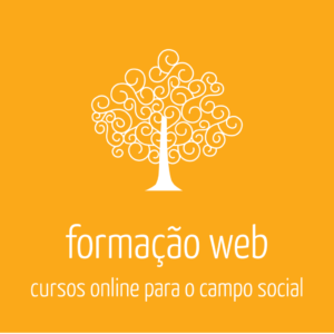 IF_Logotipo FORMACAO WEB_color