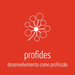 IF_Logotipo PROFIDES_color