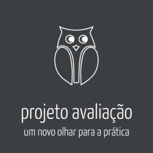 IF_Logotipo PROJETO AVALIACAO_positivo pb cópia