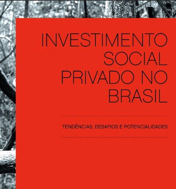 Livro_InstitutoSabin_capa