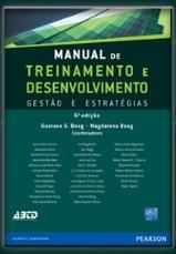 Manual_treinamento_desenvolvimento_capa