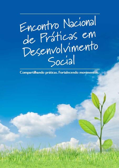 Publicação_EncontroNacional_2013