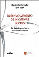 antroposofica_desenvolvimento_iniciativas_sociais