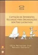 capa_captacao_de_diferentes_recursos