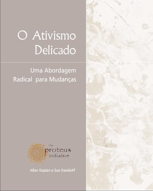 capa_livro_site_0