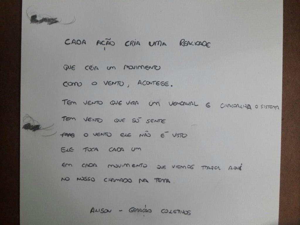 Encontro_geracao_coletivos14