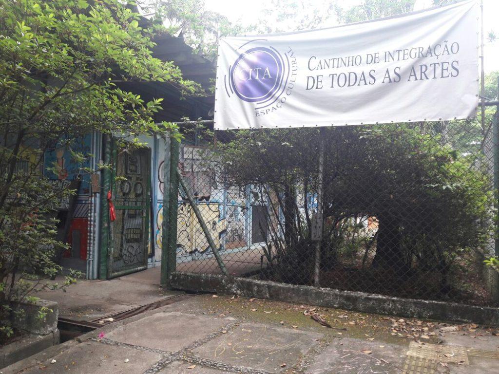Encontro_geracao_coletivos25
